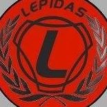\\8// SCANIA SERVICE LEPIDAS \\8// fun Club