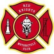 Red Knights MC PA 39