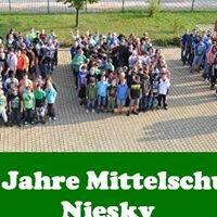 Mittelschule Niesky