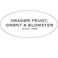Dragør Frugt, Grønt & Blomster