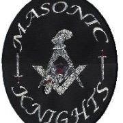 Masonic Knights Motorcycle Association, Inc.