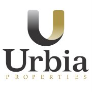 Urbia Commercial