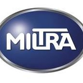 Miltra