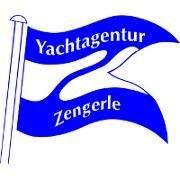 Yachtagentur Zengerle