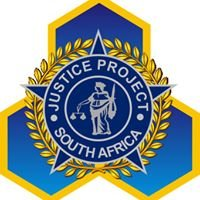 Justice Project South Africa (JPSA)