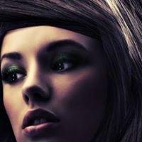 Clair Jackson Hair & Make-up