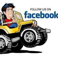 Fairview Ram Dodge Jeep Chrysler Ltd
