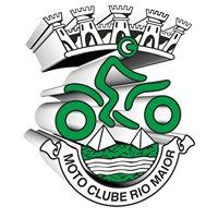 Moto Clube de Rio Maior
