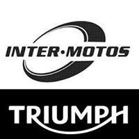 Inter-Motos Triumph