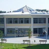 Realschule Vierkaten
