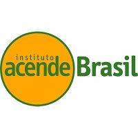 Instituto Acende Brasil
