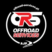 ORS - Offroad Services