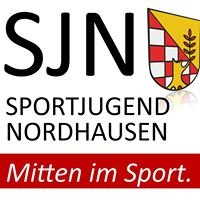 Sportjugend Nordhausen