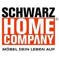 Schwarz Home Company