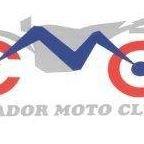 Caçador Moto Clube
