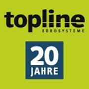 Topline-Bürosysteme, Traunstein