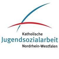 LAG KJS NRW e.V.