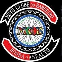 Moto Clube Barreiro