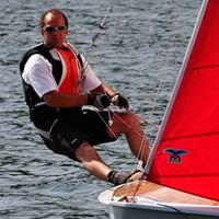 Pro Emotion Yachting
