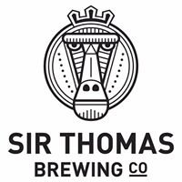 Sir Thomas Brewing Co
