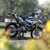 mb motoparts/racing