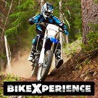 BikeXperience
