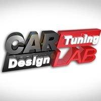 Car-Lab