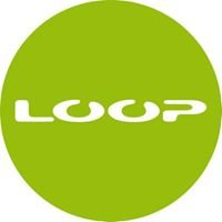 LOOP Fitness Randers NV