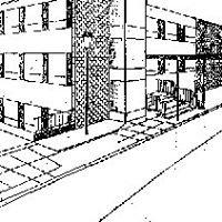 Realschule Lechenich