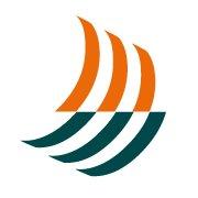 Bundesverband Credit Management e.V.
