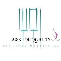 A&B Top Quality