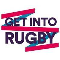 Get Into Rugby - Malaysia