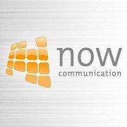 Now Communication GmbH
