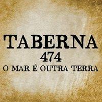 Taberna 474