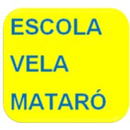 Escola Vela Mataró