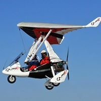 Hadair Microlight Flight Training