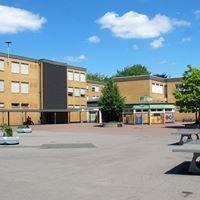 Hauptschule Hagem