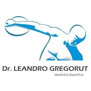 Dr. Leandro Gregorut