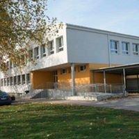 Neue Mittelschule Marchegg