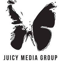 Juicy Media Group
