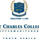 St. Charles College, Pietermaritzburg