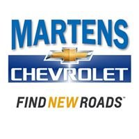 Martens Chevrolet
