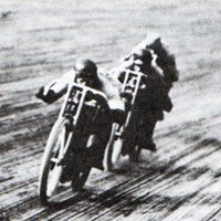 Altoona Speedway