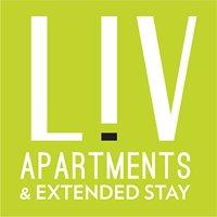 LIV Apartments Ottawa