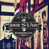 Barbiere & El Figaro