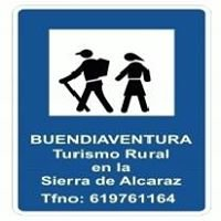 BuendiAventura