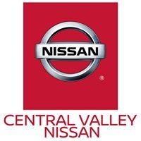 Central Valley Nissan
