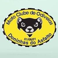 Moto Clube de Odivelas