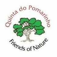 Quinta do Pomarinho