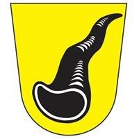 Hafenstadt Romanshorn